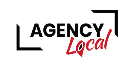 Agency Local Sept19th, a chance to meet up with like minded Agency owners. tickets
