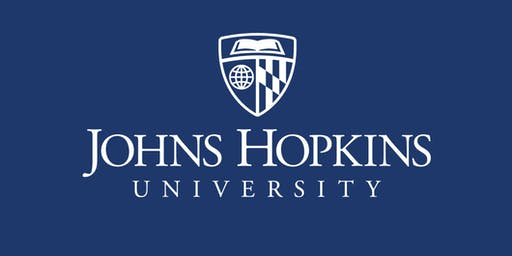 Johns Hopkins University Representative Visit