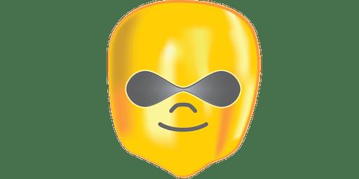DrupalCorn Camp 2019