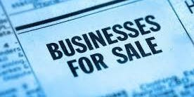 What You Need to Know About Selling or Franchising Your Business