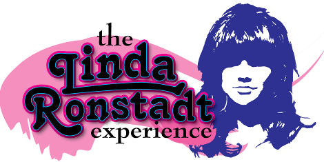The Linda Ronstadt Experience with Tristan McIntosh