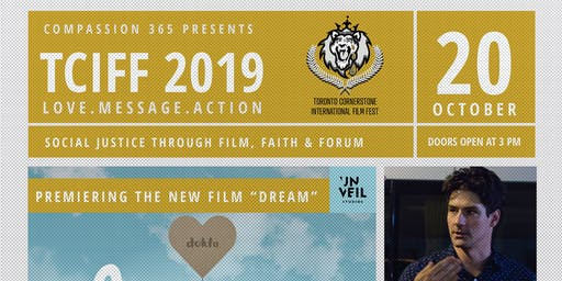 TCIFF LOVE.MESSAGE.ACTION