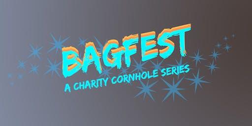BagFest!
