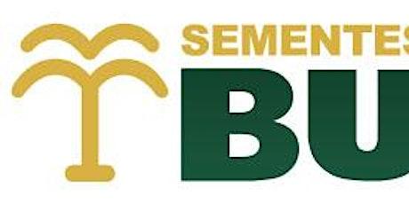 Encontro Técnico Sementes Butiá 2020 ingressos