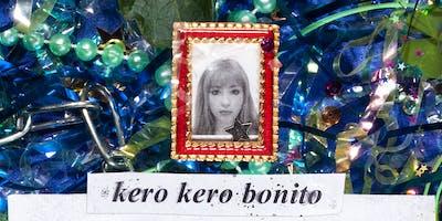 Kero Kero Bonito