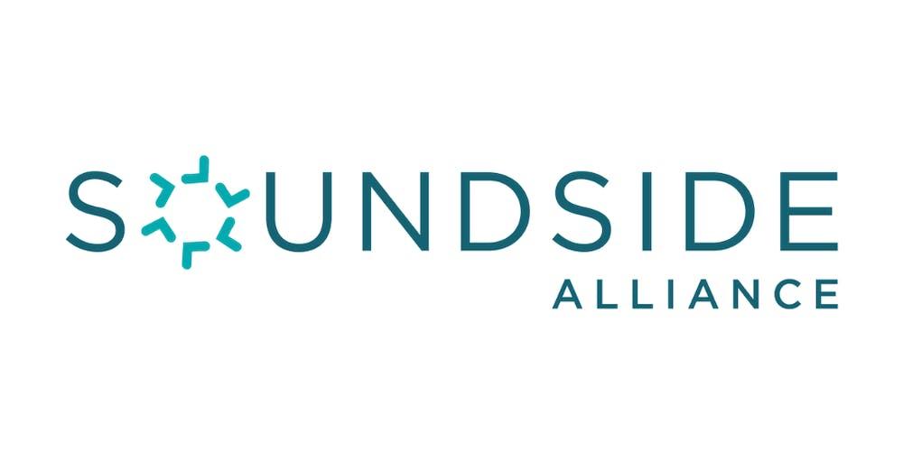 Soundside Alliance Spotlight: Burien Registration, Thu, Sep