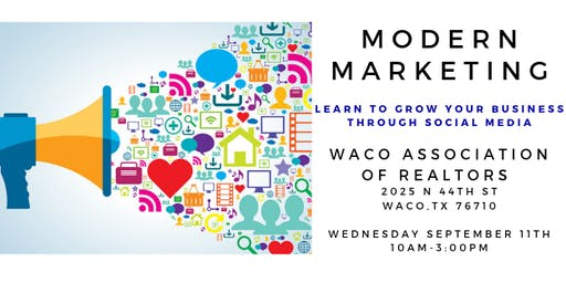 Waco, TX Events & Things To Do | Eventbrite