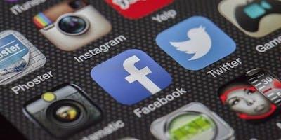 Hazte Amigo De Las Redes Sociales En Teleoro