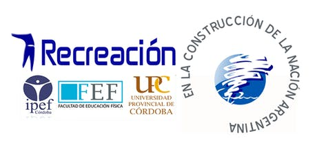APORTES DE LA RECREACIÓN A LA CONSTRUCCIÓN DE CIUDADANÍA OPCIÓN 2 entradas