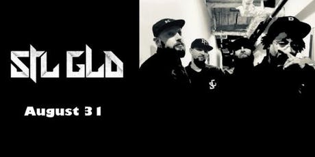 STL GLD at the Herter Amp! tickets