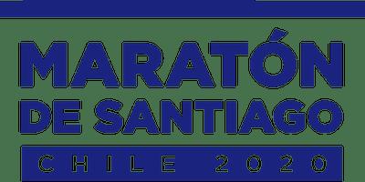 Maratona de Santiago 2020