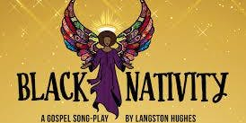 Black Nativity - Musical & Dinner - Bus Trip