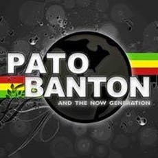 Pato Banton presented by Dig Beats Productions tickets