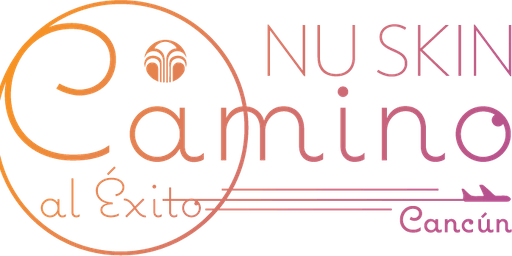 Nu Skin Viaje Camino al Exito - Cancún