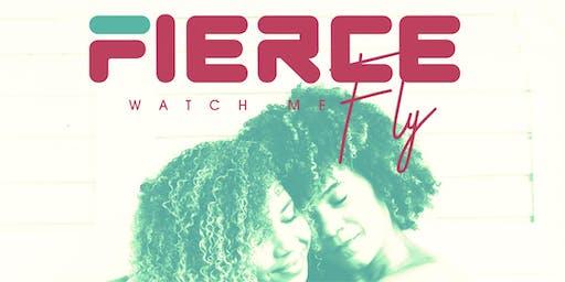 Fierce 2019