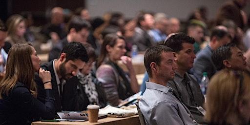 International Cannabis Business Conference Bern 2020