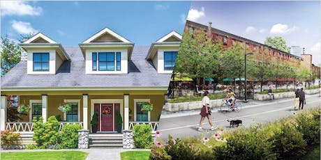 SOUTHWEST ATLANTA Open House Tour tickets