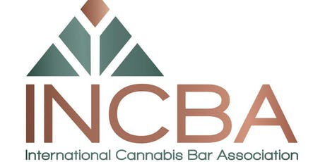 International Cannabis Bar Association and ABA Welcome Social Hour tickets