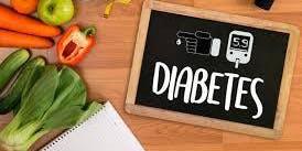 Taller de Nutrición Ortomolecular: control y manejo de la diabetes.