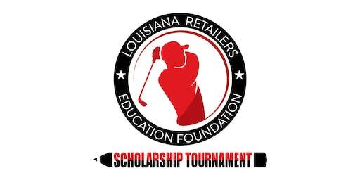 LRA Scholarship Golf Tournament