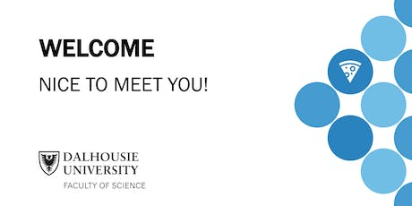 Welcome to Dal Science! tickets