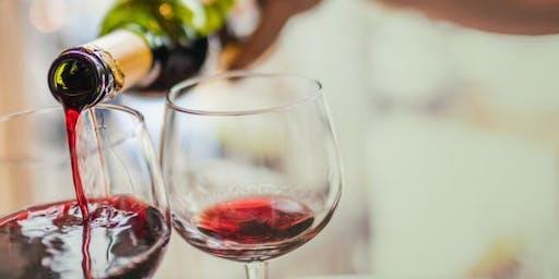 Wine Tasting - Naperville