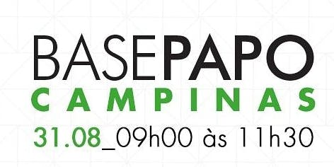 Base Papo Campinas