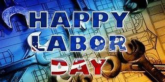 Council 4726 Labor Day Picnic