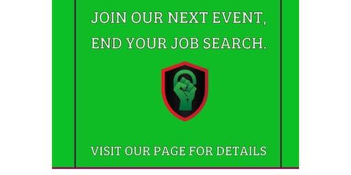 Rockville, MD Merit Badge Events   Eventbrite