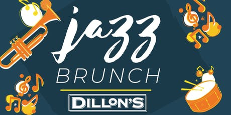 Sunday Jazz Brunch  tickets