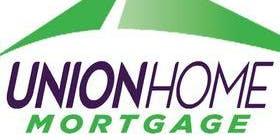 Mortgage 101