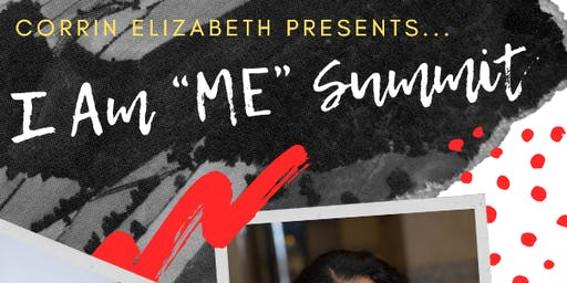 I am ME Summit- Twin Cities!