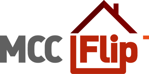 MCC FLIP THAT HOUSE BOOTCAMP
