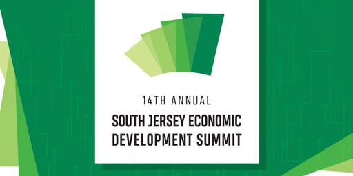 2019 South Jersey Economic Development Summit