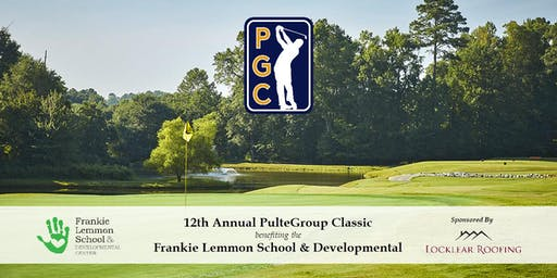 12th Annual PulteGroup Classic