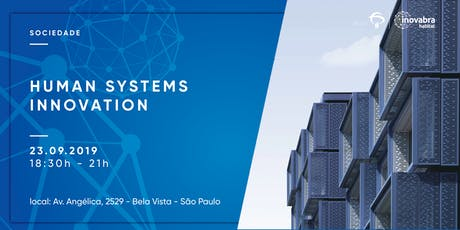 Human Systems Innovation ingressos