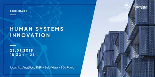 Human Systems Innovation
