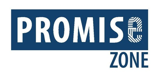 Promise Zone App Meeting