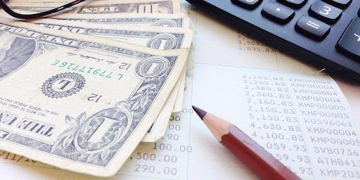 Bankruptcy Basics MCLE