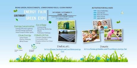 Southbury Energy Fair & Green Expo tickets