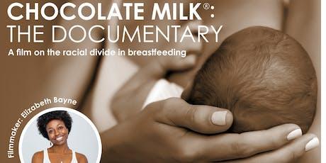 Film Screening-Chocolate Milk: The Documentary tickets