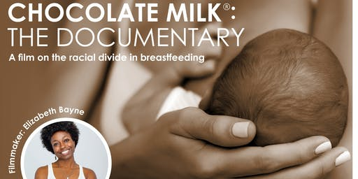 Film Screening-Chocolate Milk: The Documentary