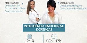 Jornada de Desenvolvimento Profissional - Inteligência...