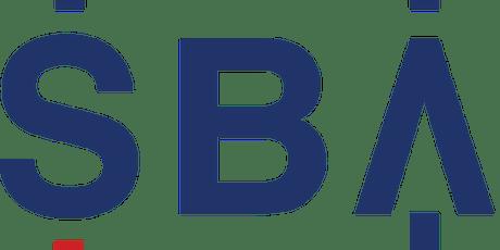 Meet the Lender: Business Event tickets