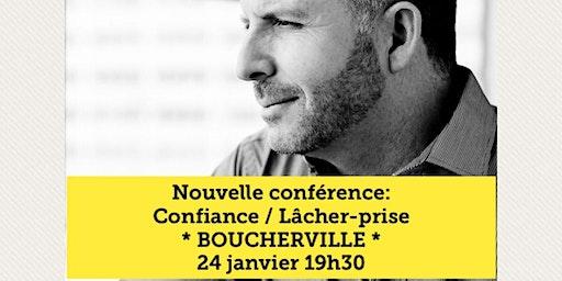 BOUCHERVILLE-COMPLET/Supplémentaire: 10 juin 2020 Achat www.MarcGervais.com