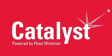 Floyd Wickman Program-Session 3 (Columbus/North Central)