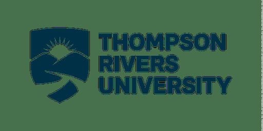 Stress Resiliency Workshop (TRU Employees Only)