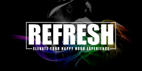 "REFRESH: ""Labor Day WKND"" A Tribute to MJ : with Tito's Vodka tickets"
