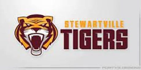Stewartville  Basketball 2nd Annual Tip-Off Party tickets