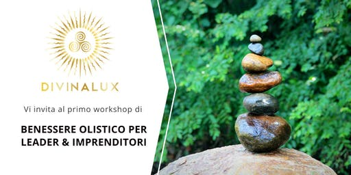 Benessere 360°  Workshop